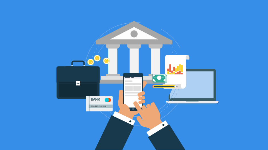Bank Reconciliations: Why it Matters?