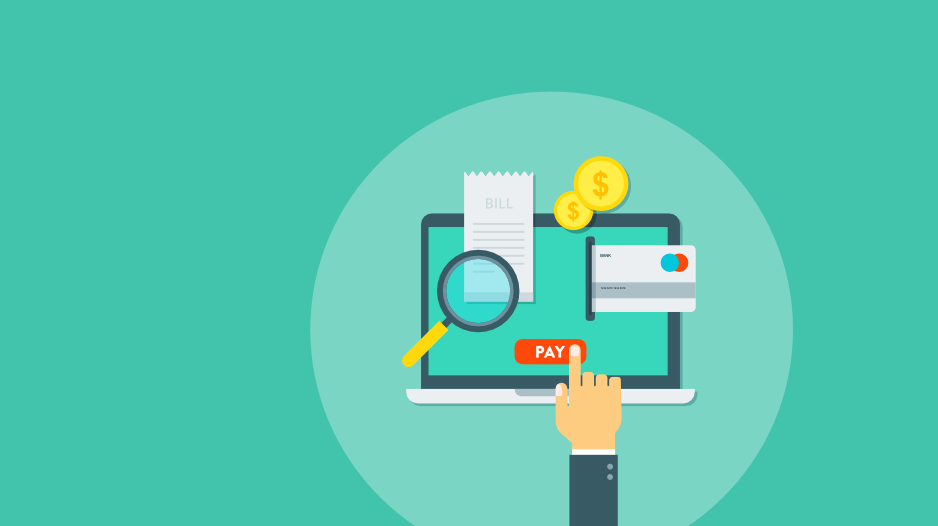 Learn how to Pay Your Taxes Online