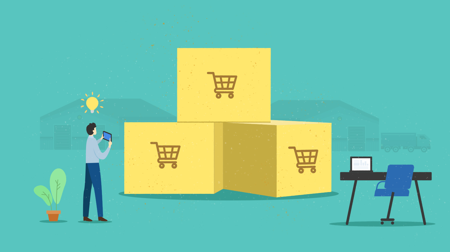Inventory & Bookkeeping for Retail Businesses in the Philippines
