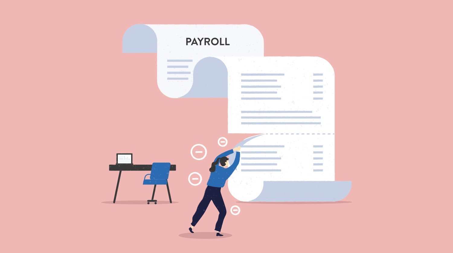 Attention! Employers in the Philippines – These are the mandatory payroll deductions and contributions that you must know