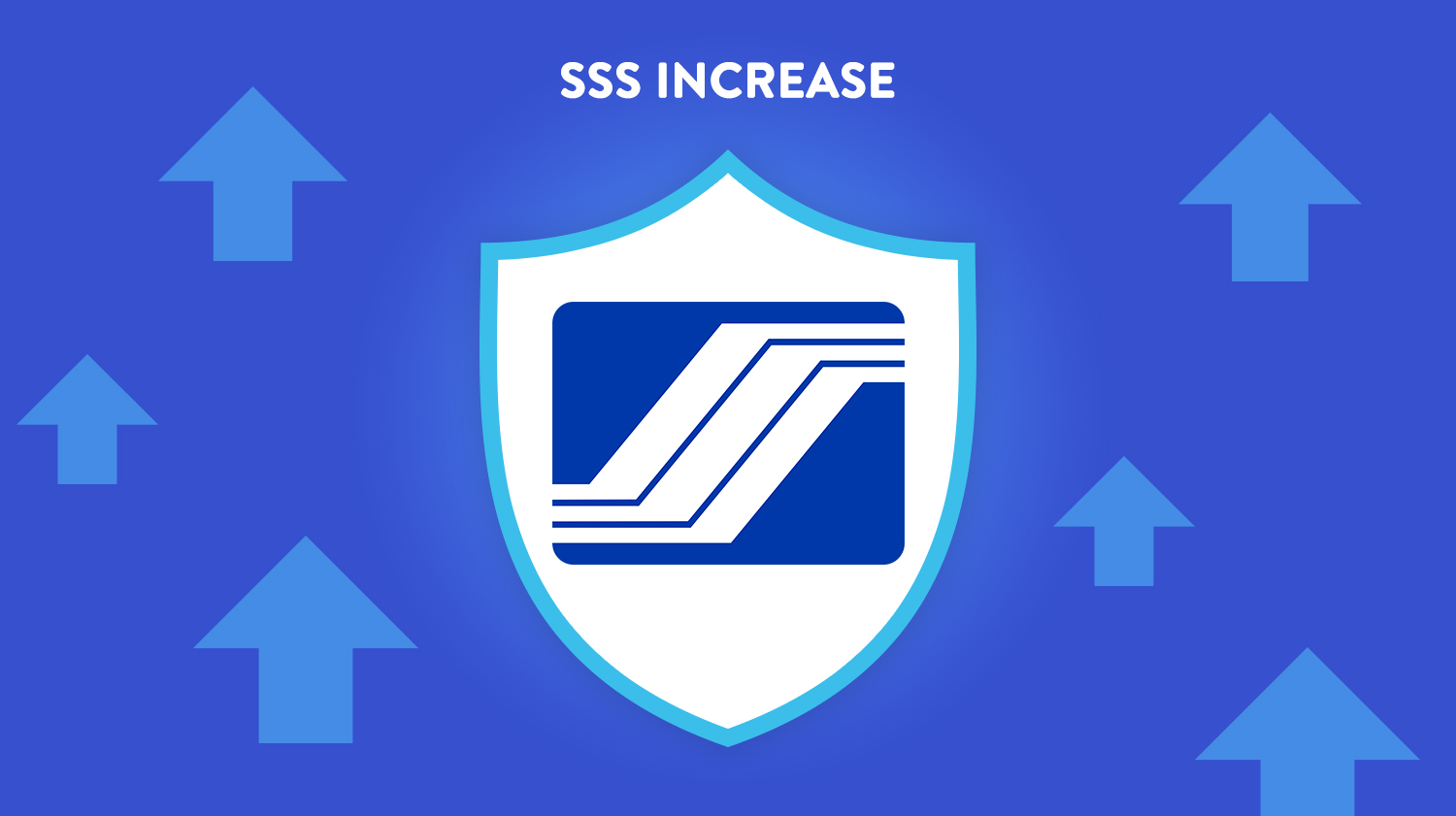 The SSS contribution rate will increase in April: What does this mean for you?