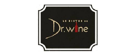 Dr. Wine