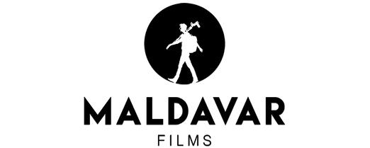 Maldavar Films