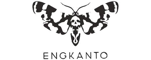 Engkanto Brewery