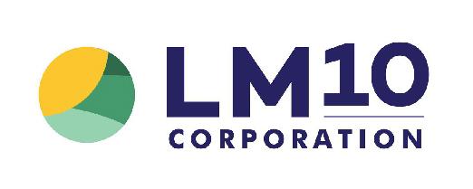 LM10 Corporation