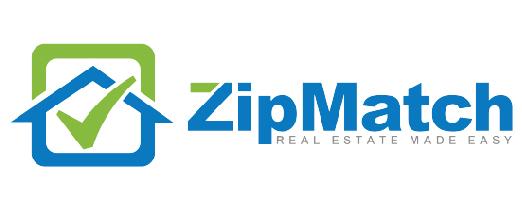ZipMatch