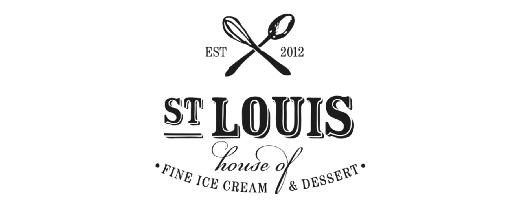 St. Louis house of Fine Ice Cream & Dessert