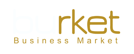 Burket Business Market