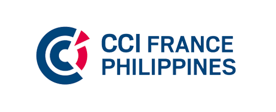 CCI France Philippines