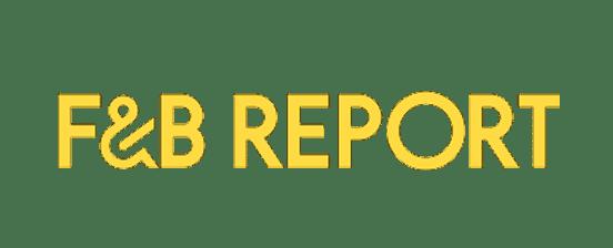 F&B Report