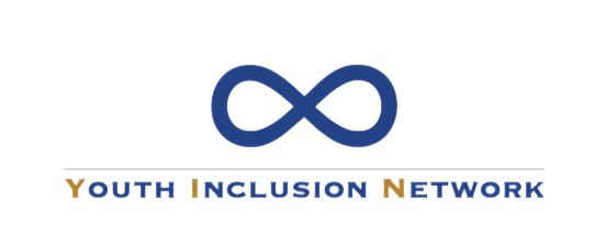 Youth Inclusion Network