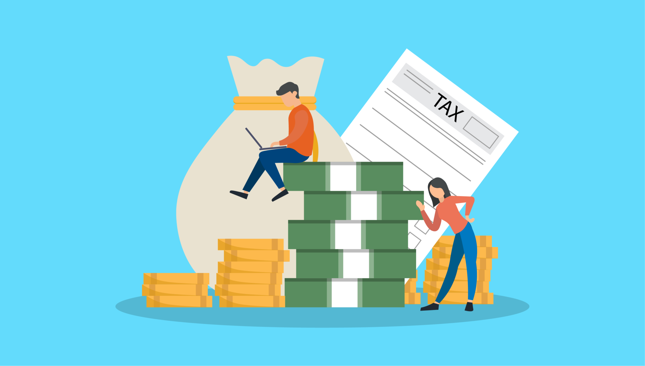 UPDATED 2021: BIR Form 2303, or the Certificate of Registration, is the Key Tax Compliance Document for PH Businesses – Here's Why!
