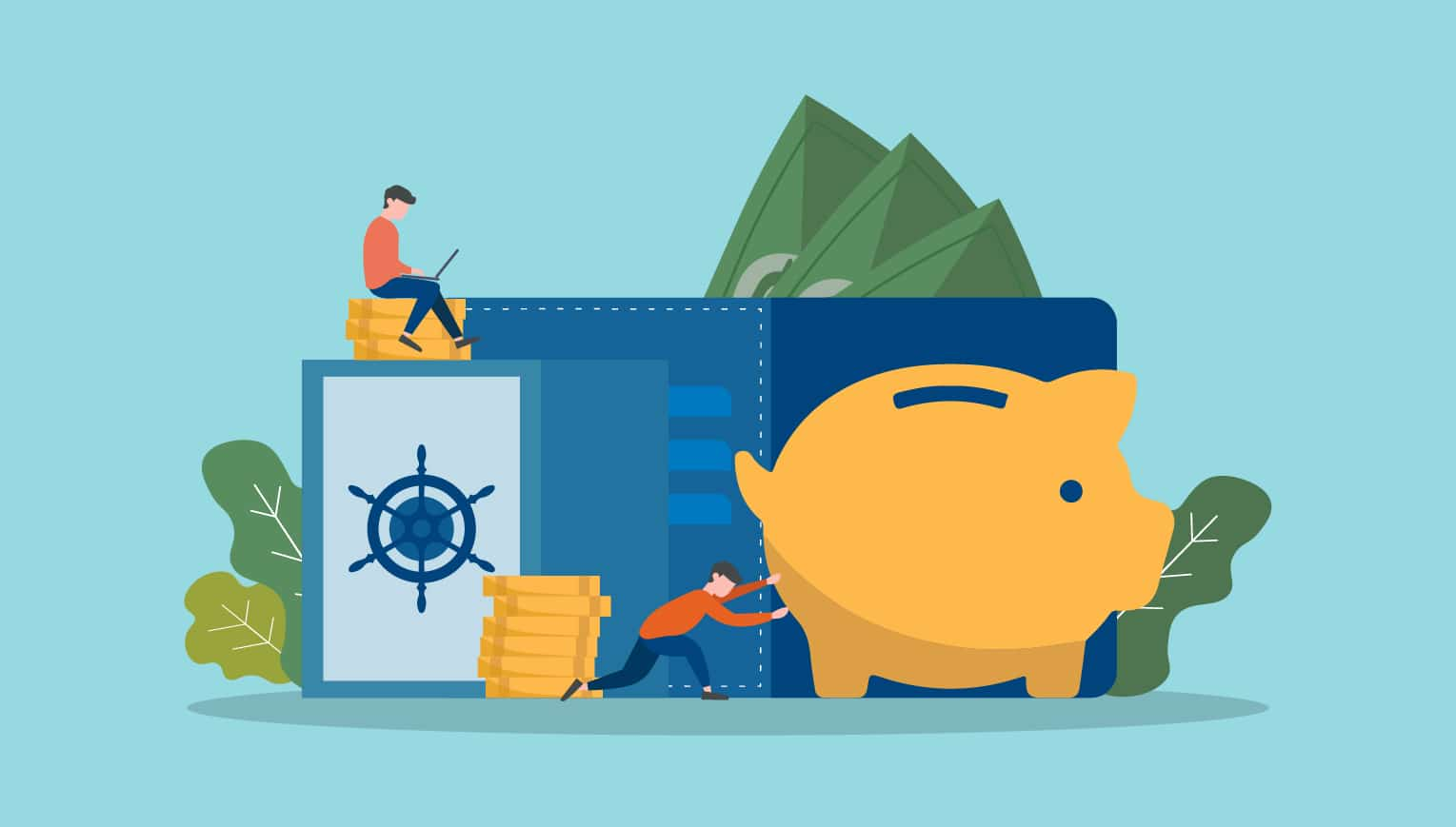 Cash Flow – A Constant Challenge for SMEs in the Philippines