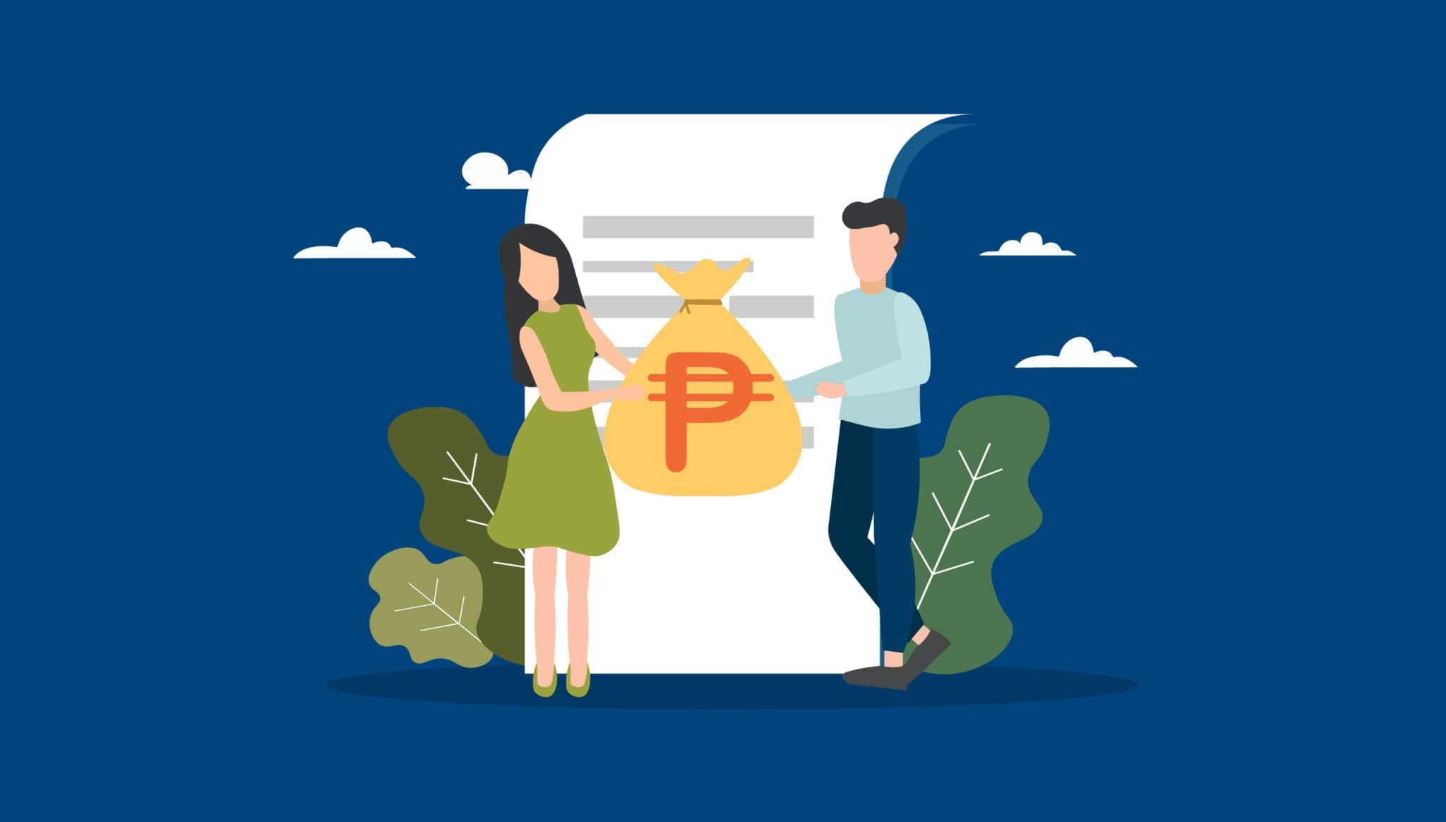 2021 UPDATED! 13th Month Pay in the Philippines: A Guide for Employers
