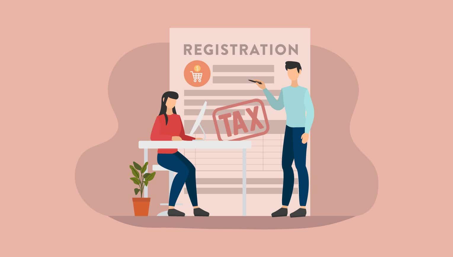 BIR Registration for Online & Digital Businesses in the Philippines