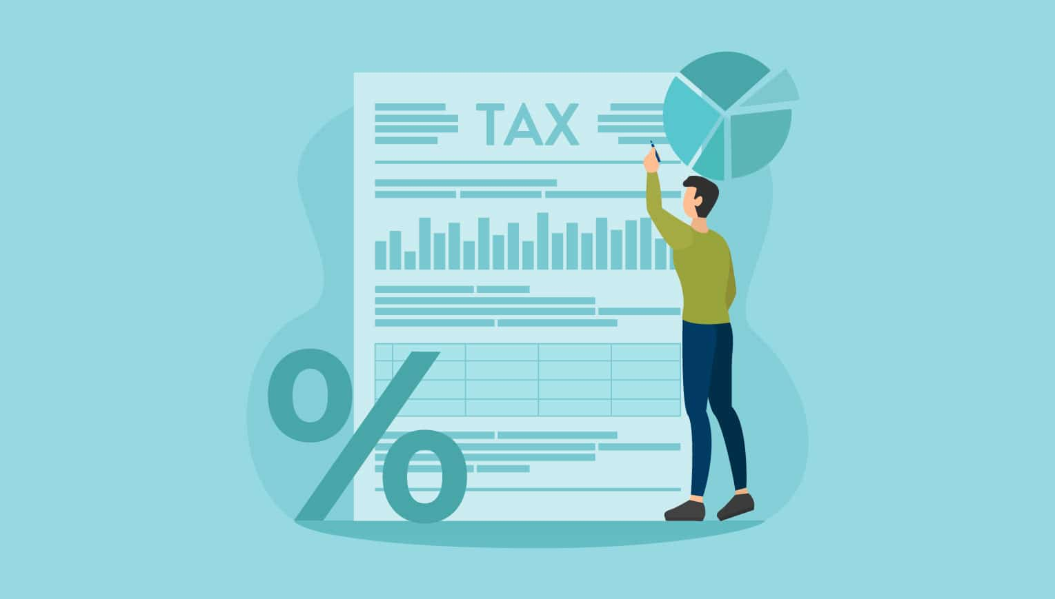 Percentage Tax for Businesses in the Philippines – Explained!