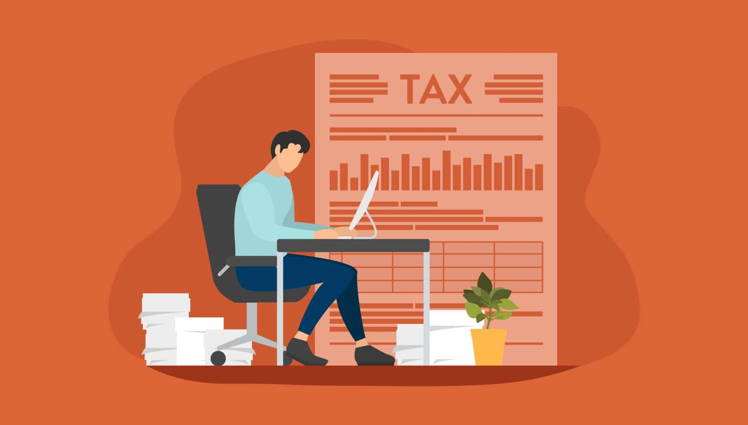 BIR Form 1604-C: Guidelines & Instructions You Should Know