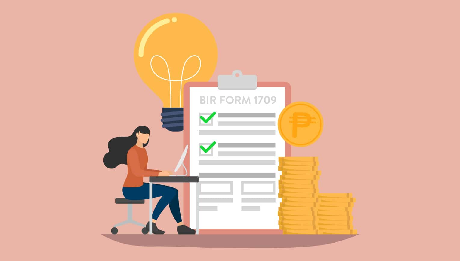BIR Form 1709 – New Developments For Related-Party Transactions And Transfer Pricing In The Philippines
