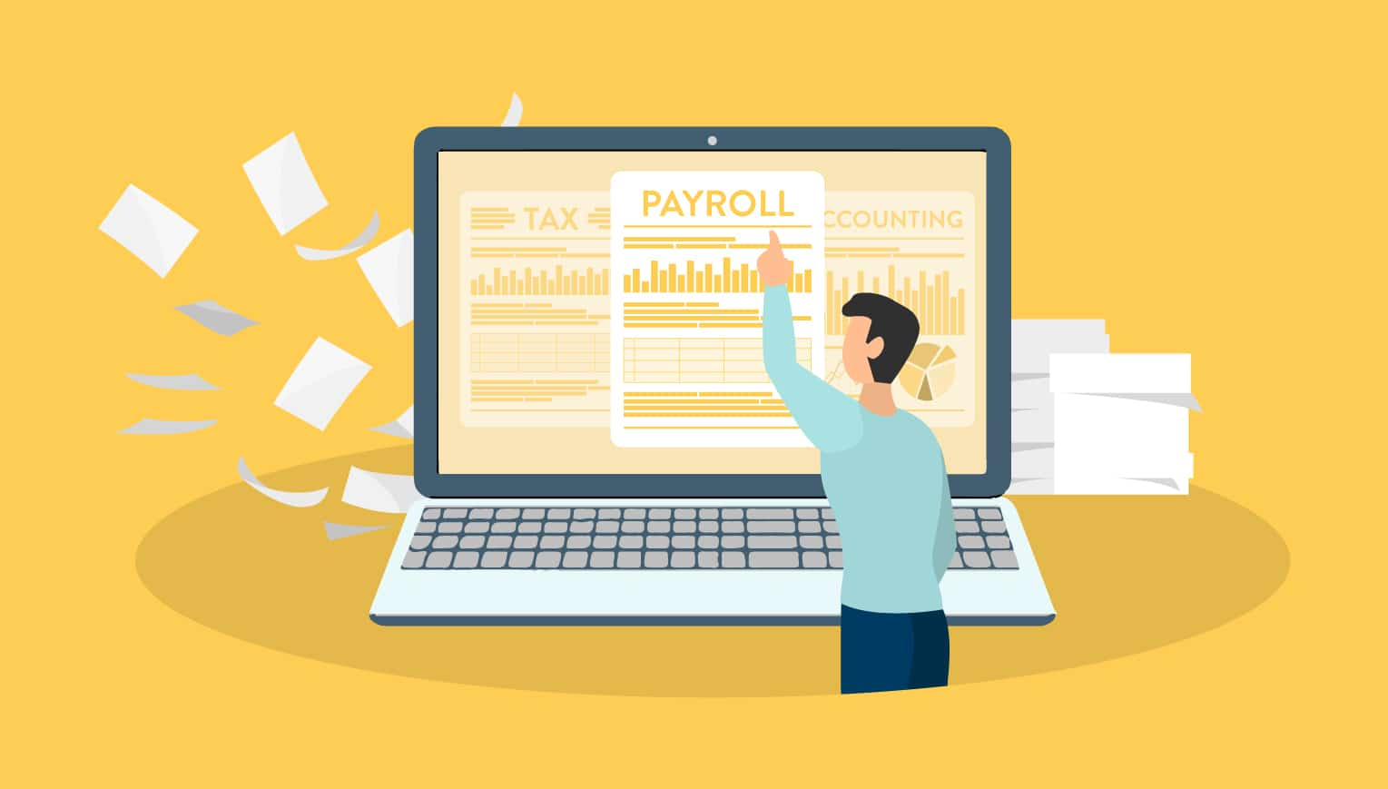 Payroll for PH Startups & SMEs: 5 Key Items to Consider