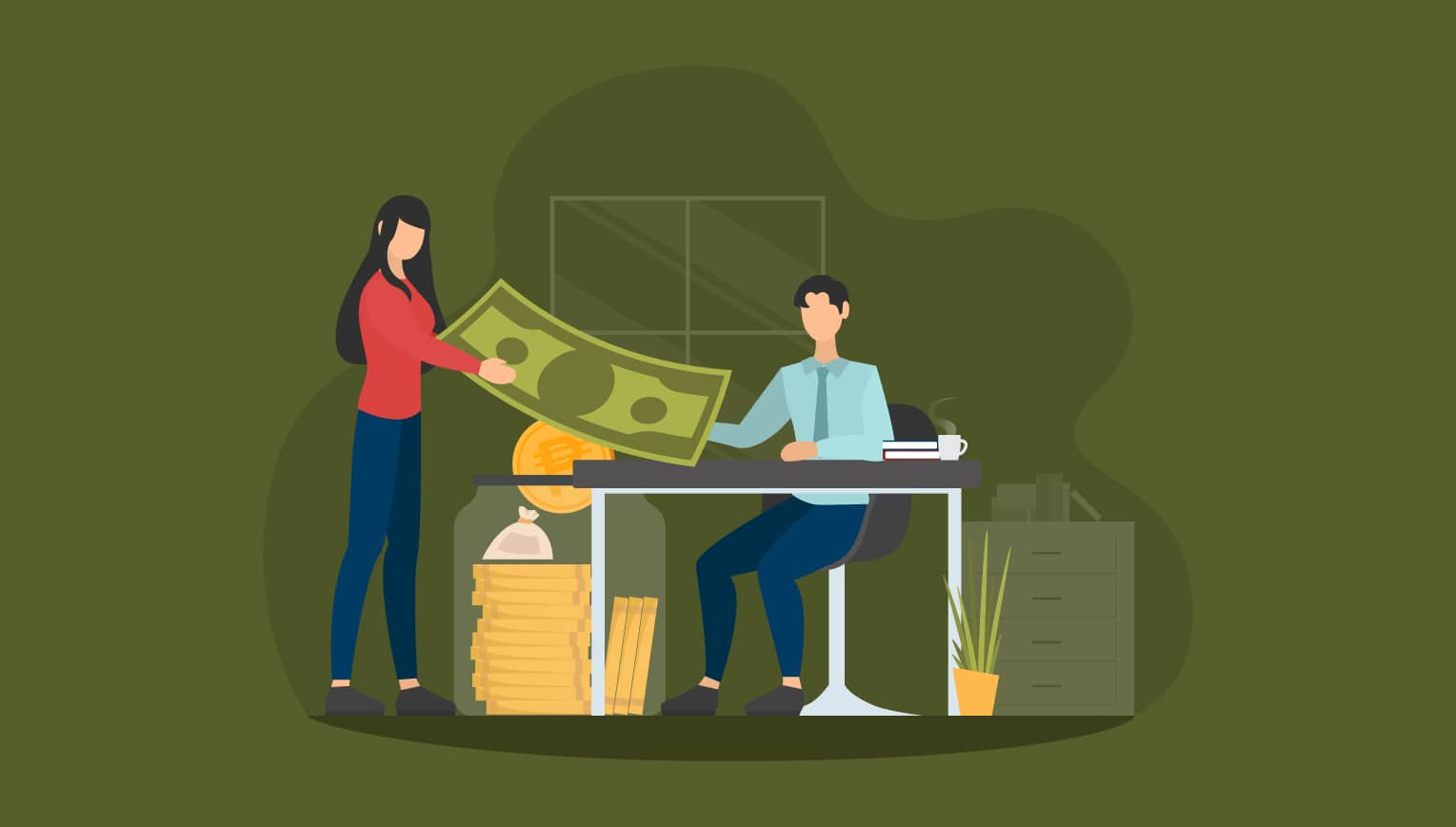 Understanding Back Pay Guidelines for Employers in the Philippines