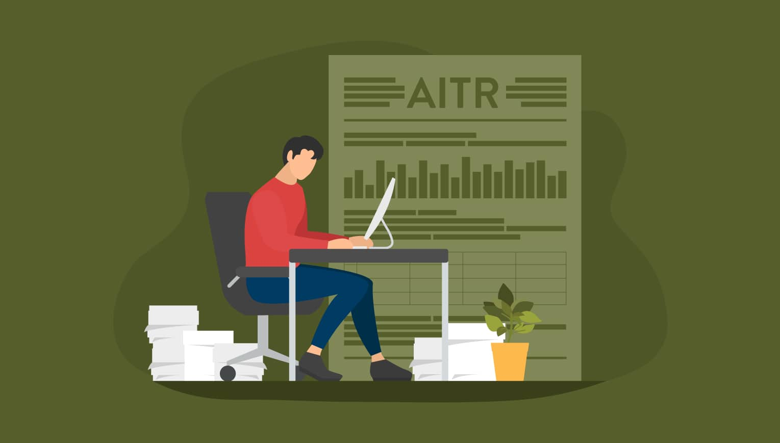 Annual Income Tax Return in the Philippines – BIR Clarifies Attachment Requirements