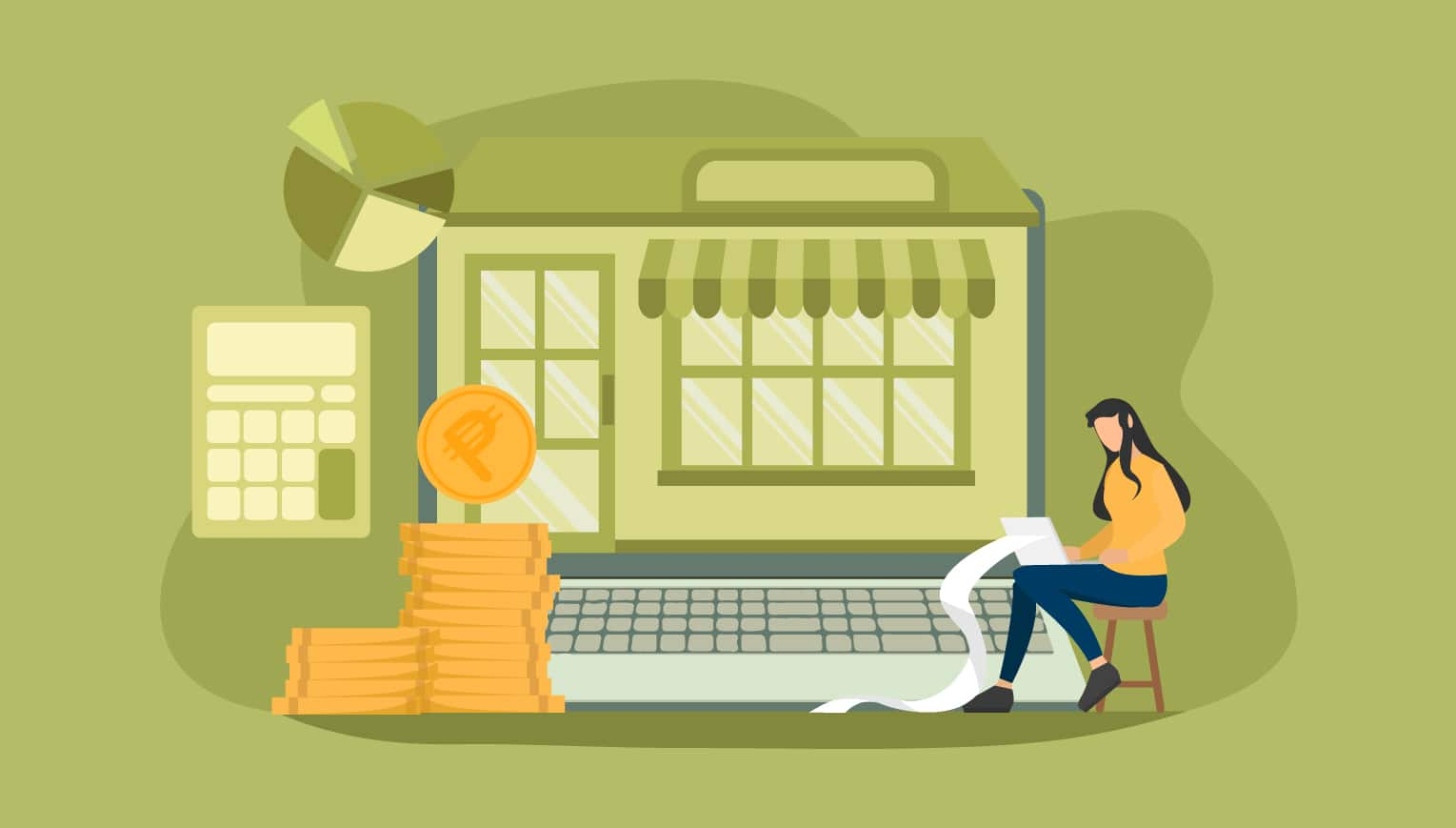 Running an Online Business in the Philippines: 5 Expert Finance and Compliance Tips