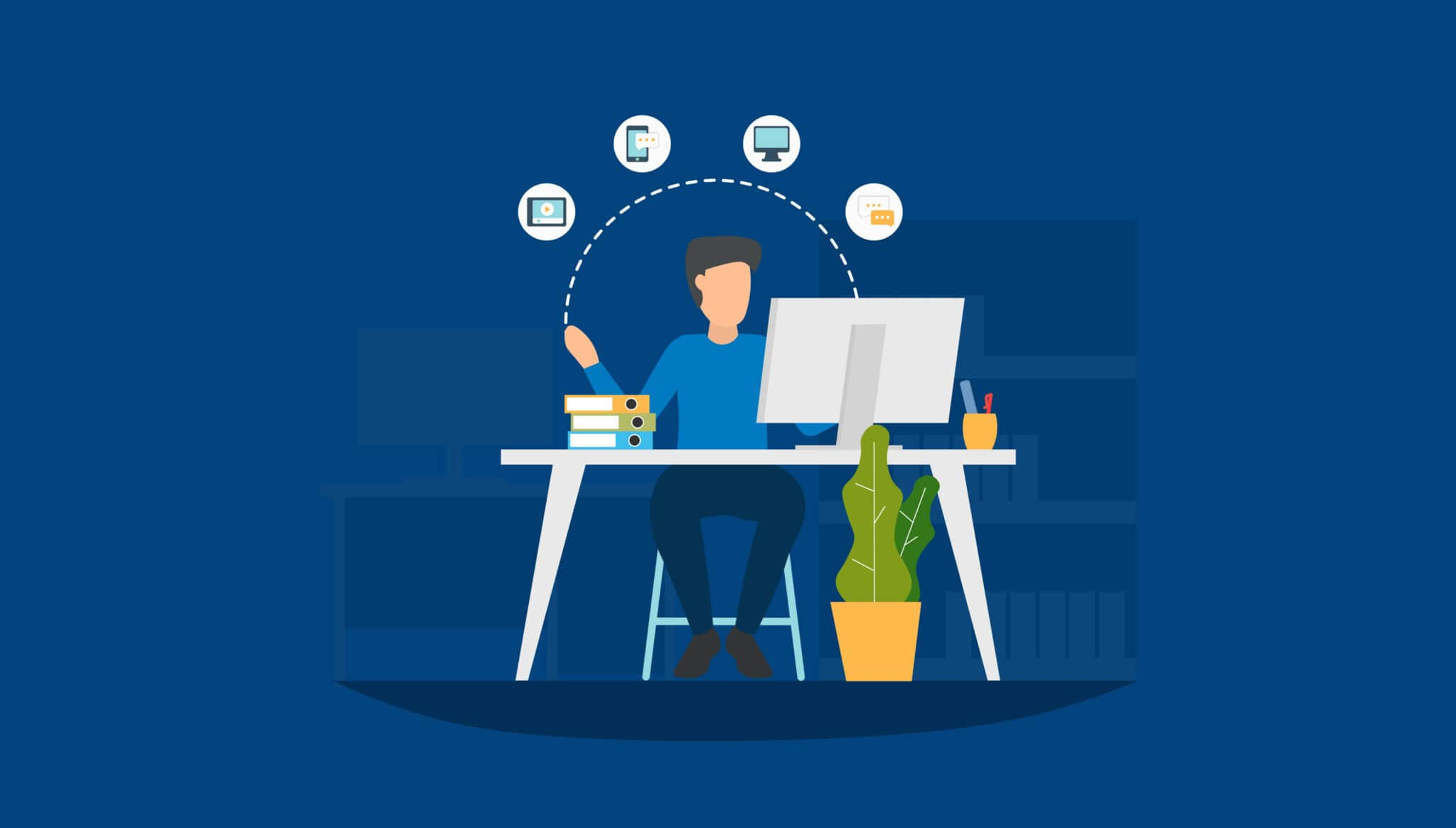 Bookkeeping for Digital Marketing and Advertising Agencies in the Philippines